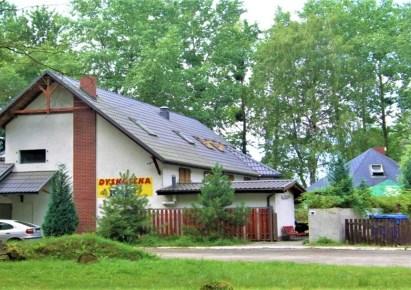 lokal na sprzedaż - Toruń