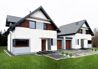 dom na sprzedaż - Toruń