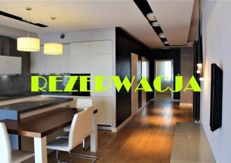 mieszkanie na sprzedaż - Toruń, Winnica