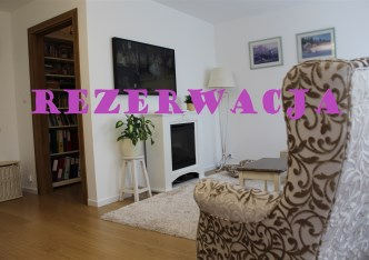 mieszkanie na sprzedaż - Toruń, Rubinkowo II