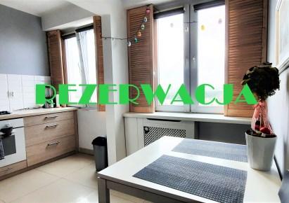mieszkanie na sprzedaż - Toruń